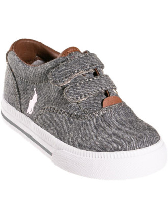 Vaughn II Ez Casual Shoe