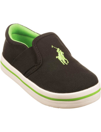 Halden Casual Shoe
