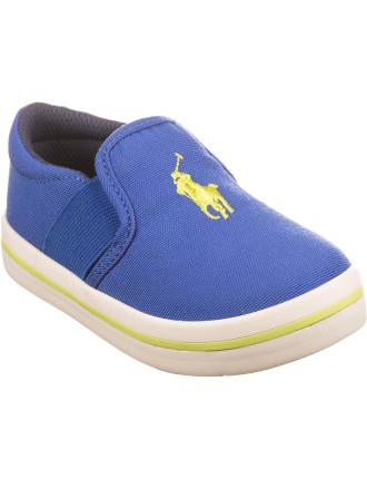 Halden Casual Shoe