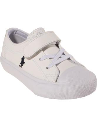 Lamont Ez Casual Shoe