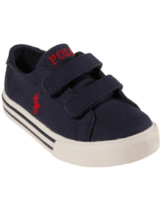 Slater Ez Casual Shoe