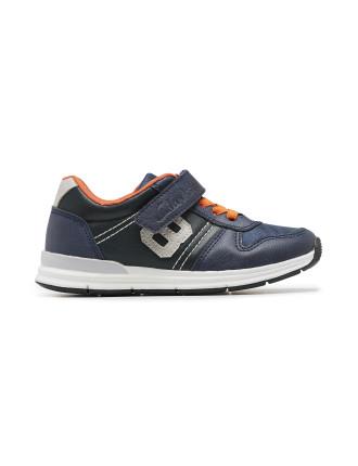 Porter Sneaker