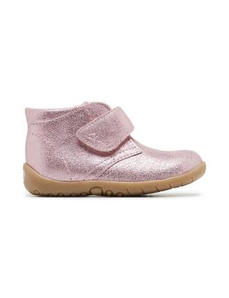 Stomp G Boot