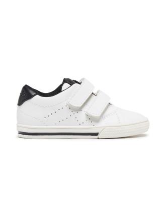 Kicker B Sneaker