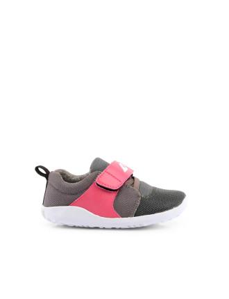 Unicorn Blaze Iwalk Sneaker