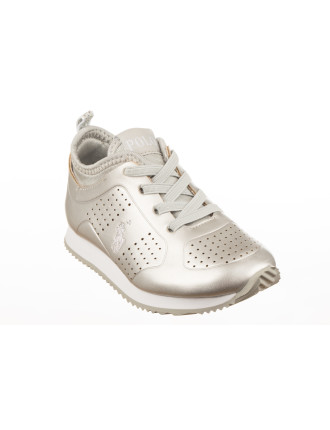 Girl S Shoes Children S Shoes Free Delivery David Jones