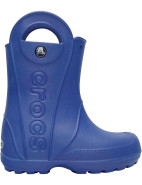 Handle It Rainboot $49.99