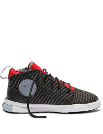 Ct Kid Easy Ride Mid Blk