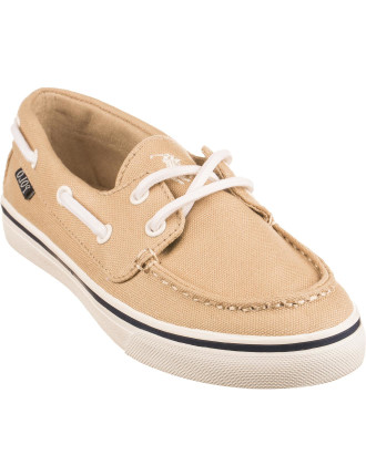 Batten Casual Shoe