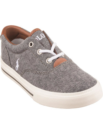 Vaughn Ii Ez Casual Shoe