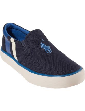 Paxon Casual Shoe