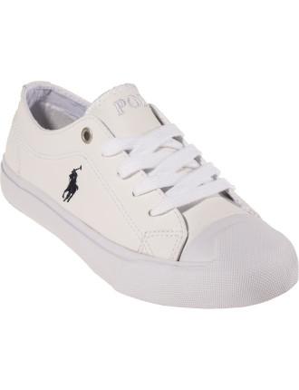Lamont Casual Shoe
