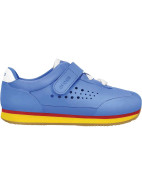 Retro Moulded Shoe $54.95