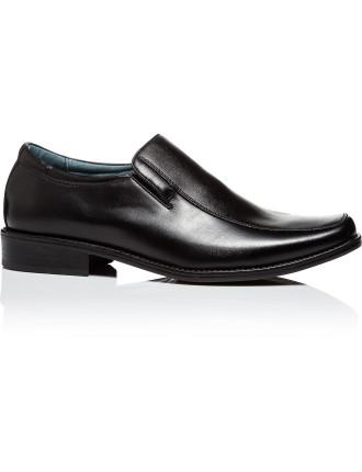 Ethan Slip On Dress Shoe