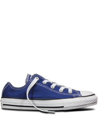Chuck Taylor Originals Junior Sneaker