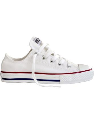 Chuck Taylor Originals Junior Sneaker
