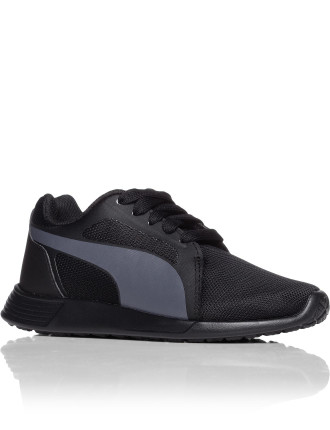 Evo Laceup Junior Sneaker