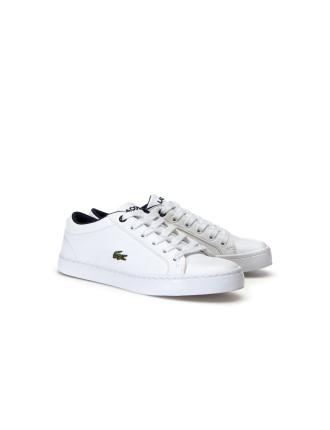 Straightset Bl 1 Sneaker