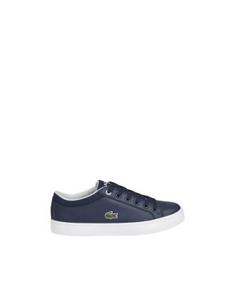 Straightset Bl 1 Jr Sneaker