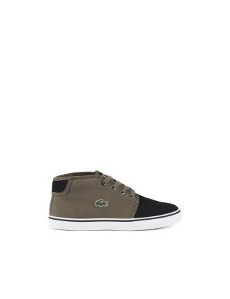 Ampthill 417 1 Jr Sneaker