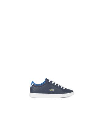 Carnaby Evo 417 1 Jr Sneaker