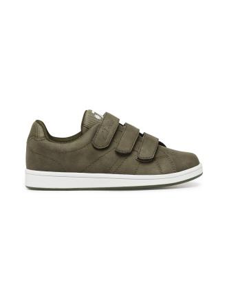 NORTON Casual Shoe