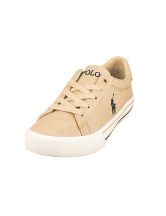 EASTEN Sneaker