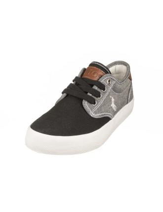 LUWES Sneaker