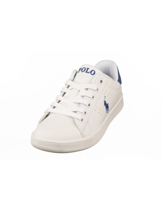 QUILTON Sneaker