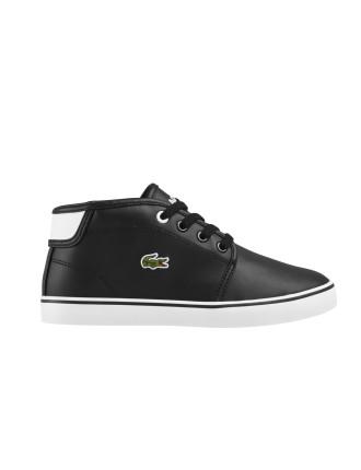Ampthill Sneaker