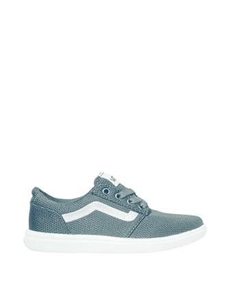 Chapman Lite Sneaker