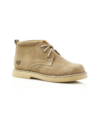 Harry Desert Boot