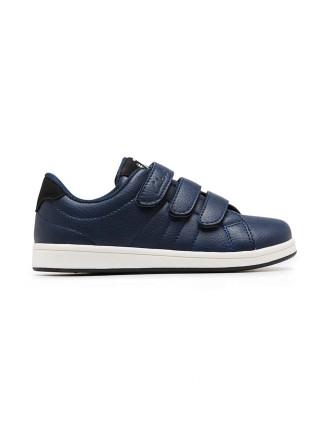 Norton Sneaker