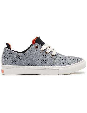 Rebel Sneaker