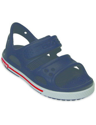 Crocband Ii Sandal Ps Adjustable