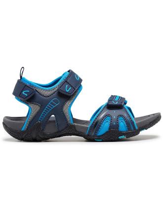 Nail Casual Sandal