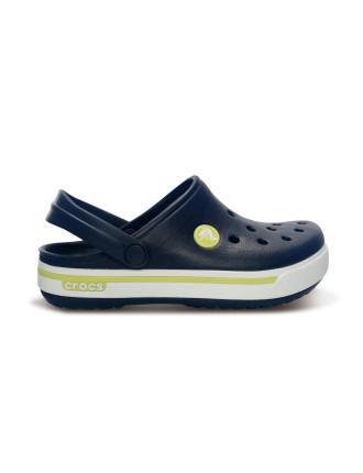 Crocband 11.5 Clog