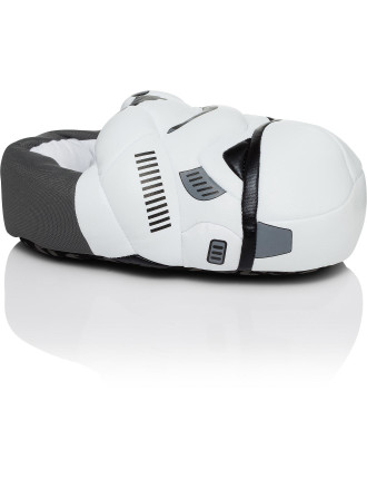 Stormtrooper 3d Slipper