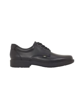 Rockford Multifit School Shoe