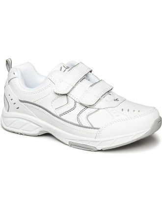 Ventura Athletic Velcro Shoe