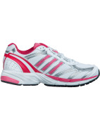 Ozone 3 Ext J Athletic Lace Up Shoe $79.95