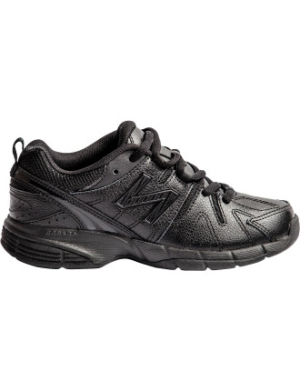 KXT625 Athletic Lace Up Cross Trainer