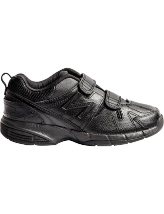 KVT625 Athletic Velcro Cross Trainer