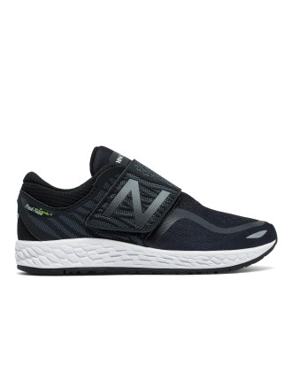 Kvznt Athletic Velcro Cross Trainer