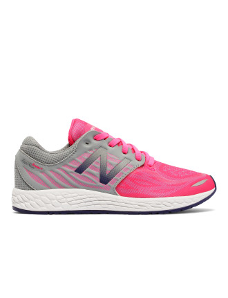 Kjznt Athletic Lace Up Cross Trainer