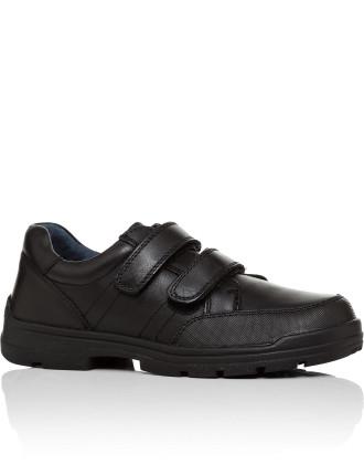 Merchant Velcro Sneaker
