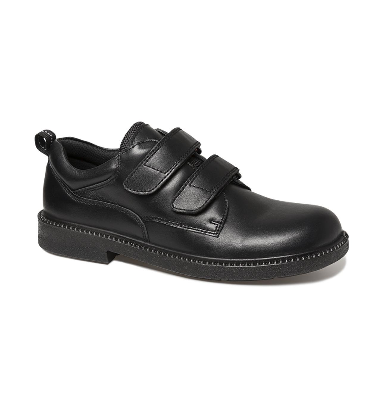 Reliance Junior Velcro Tab Shoe Clarks y4nx81