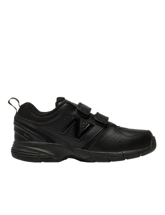 Kv625 Athletic Velcro Cross Trainer