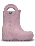 Handle It Rainboot $49.95