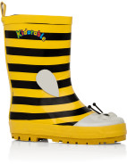 Bumblebee Rainboot $39.95